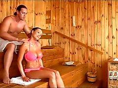 big-boobs butt european sauna-fuck