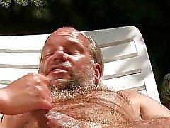 altın duşlar işemek porno işiyor porno işemek