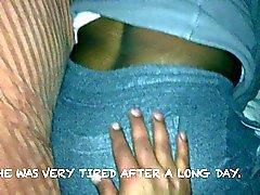 amateur bbw big butts black and ebony