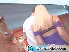 realfrenchgf frenchgfs fransız