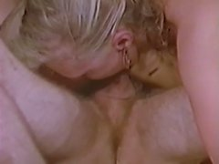 cumshots facials group sex hairy vintage