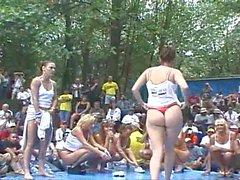 masturbation outdoor public nudity upskirts