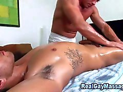 gay massage blowjob oil bigdick