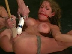 morenas orgasmo squirting