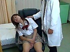asian japanese schoolgirls asian schoolgirl