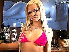 anal ass blonde blowjob hardcore
