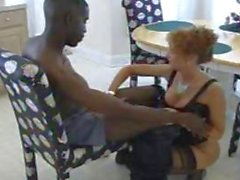 big cock black milf pornstars