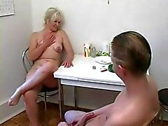 hardcore matures milfs old young russian
