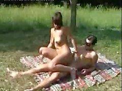 italiano amateur milf maduro esposa