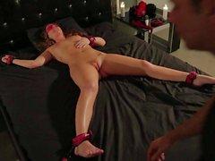 maddy oreilly jessica drake hardcore porn