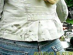 klaarkomen hidden cams voyeur