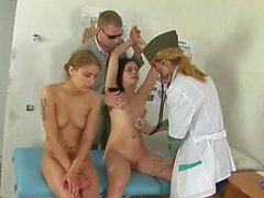 amateur teens medical softcore