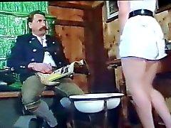 dubbel penetration tyska interracial