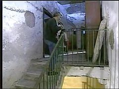 Sceneggiata napoletana