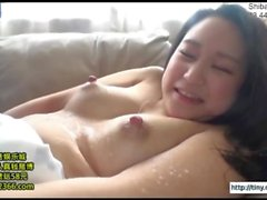 Boobs long milk spraying and leaking compilation (10 seconds or more)