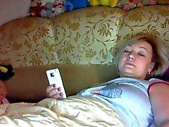 masturbation matures milfs russian webcams