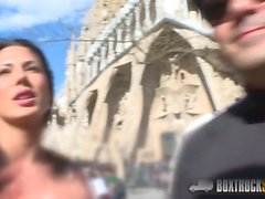 public nudity massage rough sex box truck sex hd videos