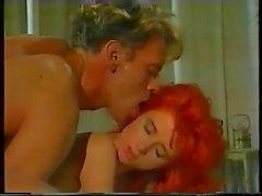 big boobs redheads vintage