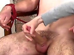 Sexy indian gays porn movie Jonny Gets His Dick Worked