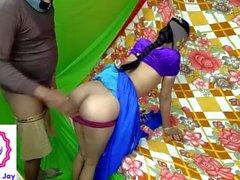 indian bhabhi bhabhi mms video bhabhi