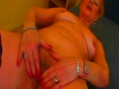 big boobs matures old young