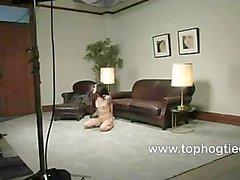 bdsm bondage bizzare fetish spanking