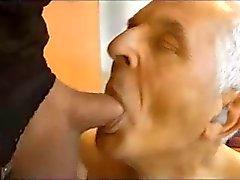 гей садо-мазо трансвеститы