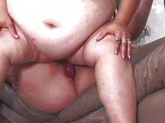 lesbian masturbation oral sex
