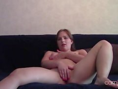 teasing masturbate webcam