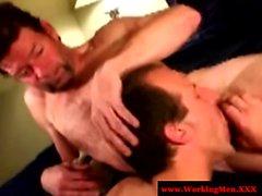 amateur gay bears gay blowjob gay cumshot gay gays gay