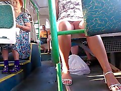 amateur hidden cams outdoor upskirts