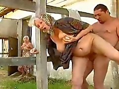 big boobs cumshots grannies