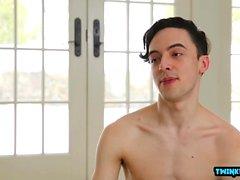 blowjob gay gays gay masturbation gay twinks gay