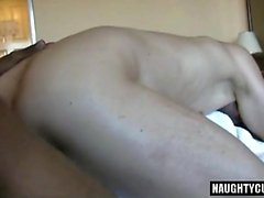 amateur gay big cocks gay blowjob gay