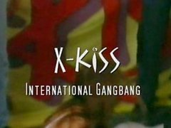 groupsex gangbang gang bang
