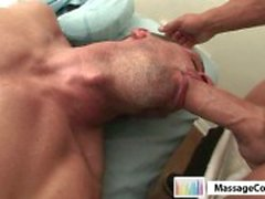 massage blowjob suck