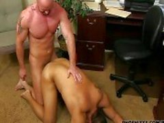 gay gay couple masturbation oral sex anal sex