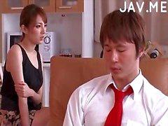 japanse aziatisch plagen softcore