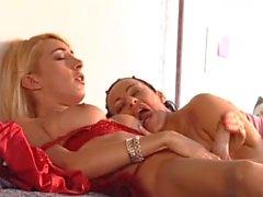 roberta cavalcante transeksüel oral seks ters ilişki sarışın