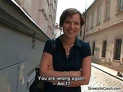 amador bebê boquete morena tcheco