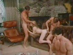 grup seks kıllı porno bağbozumu