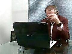 blowjob blowjob action cock sucking coed