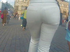 big ass blondin hd-video