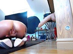 adolescentes vibrador vídeos em hd na cam