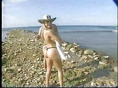 celebrities hd videos bikini