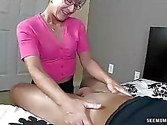 aged blowjobs cock sucking fellation mature