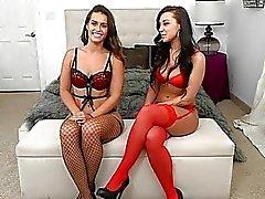 babes babes porn blowjobs porn videos fucking hard giving head porn