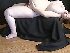 толстушки большие сиськи соски