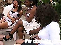 femdom fetish hardcore interracial