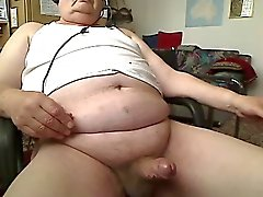 gay big cocks daddies webcams handjobs